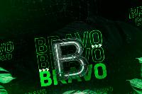 BDAY DO BRAVO