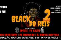 Black do Reis 2