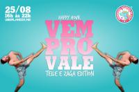 HH Vem Pro Vale (Udi)