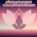 Júpiter Produtos e Terapias Holísticas