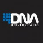 DNA Universitário