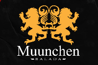 MUUNCHEN BALADA