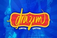 Druzim | Circus