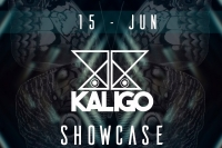 Kaligo Showcase