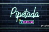 Pipetada