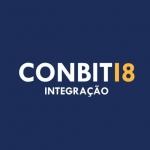 Comissão de Integração da CONBIT 18