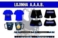 Lojinha A.A.A.B. 2-2019