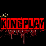 KINGPLAY