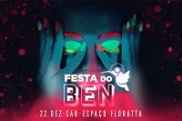 Festa do BEN