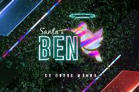 Santa do BEN