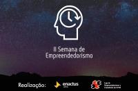 2ª Semana de Empreendedorismo