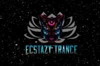Ecstazy Trance