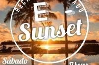 E-sunset