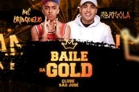 Baile da Gold
