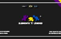 HH- Elemento Xlideres