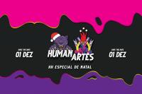 HUMANARTES