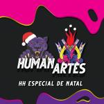 ATLÉTICA DAS ARTES + ATLÉTICA HUMANAS