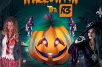 Halloween da R3