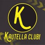 KautellaClub!