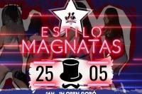 HH Estilo Magnatas