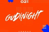 GudiNight