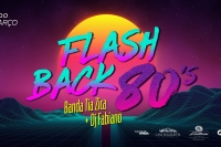 Flash Back 80's