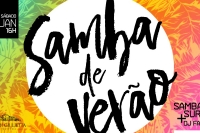 Samba de Verão