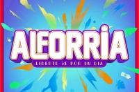 ALFORRIA Total
