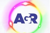 AGR-CAMPINAS 10/03/19