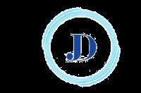 JD CAMPINAS 25/07/19