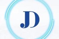 JD - CAMPINAS 25/04/19