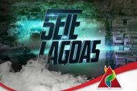Econo 2018 - Vendas 7 Lagoas