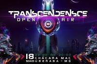 Transcendensce
