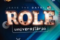Club Meet - Rolê Universitário