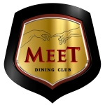Meet Dining Club