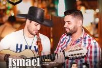 Entre Amigos - Ismael Viola & Ricardo