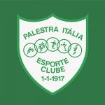 CLUBE PALESTRA ITÁLIA