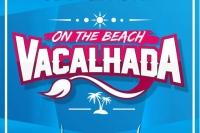 Vacalhada