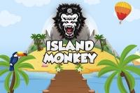 Island Monkey