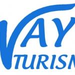 Way Viagens e Turismo