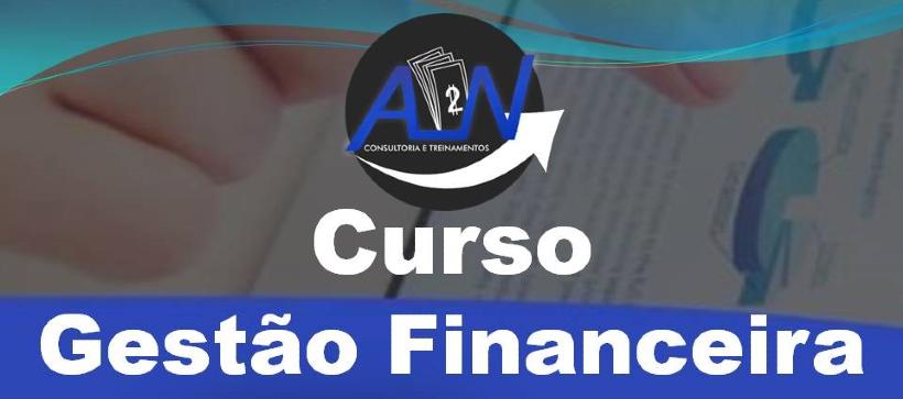 Curso Gestão Financeira Pessoal E Empresarial