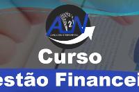 CURSO: GESTÃO FINANCEIRA (PESSOAL E EMPRESARIAL)