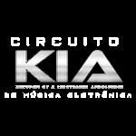 Circuito kia