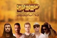 Deep Sessions 2Ed