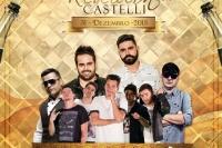 Reveiilon Castelli