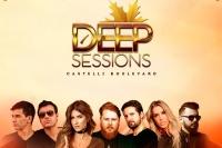 Deep Sessions 1Ed
