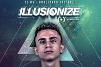 Illusionize