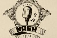 Nash Live