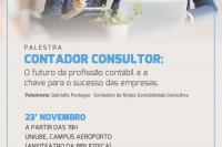 O contador consultor