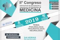 ll Congresso Internacional CIACEM CDE